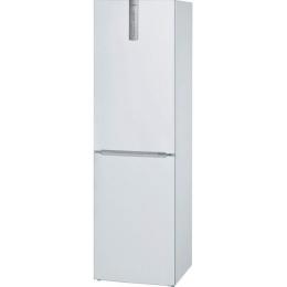 Холодильник Bosch KGN 39VW1MR No Frost