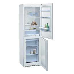 Холодильник Bosch KGN 39VW 19R Акция!!!!Супер цена!!!