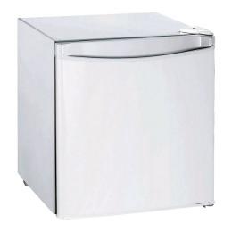Холодильник Bravo XR 50
