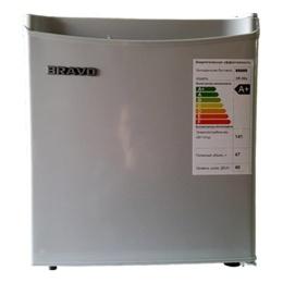 Холодильник Bravo XR 50S