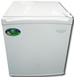 Холодильник Daewoo FR-061