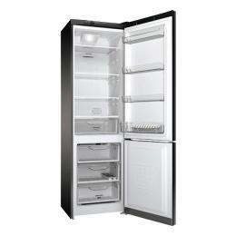 Холодильник INDESIT DFE 4200 S FNF АКЦИЯ!!!