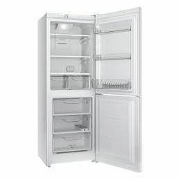 Холодильник INDESIT DF 4160W FNF АКЦИЯ!!!