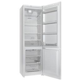 Холодильник INDESIT DF 4200 W FNF АКЦИЯ!!!