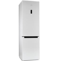 Холодильник INDESIT DF 5200 W FNF
