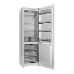 Холодильник INDESIT DS 320