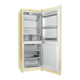 Холодильник INDESIT DS 4160 E(беж) АКЦИЯ!!!