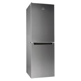 Холодильник INDESIT DS 4160 S АКЦИЯ!!!