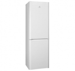 Холодильник INDESIT IB201S АКЦИЯ!!!  СУПЕР ЦЕНА!!!