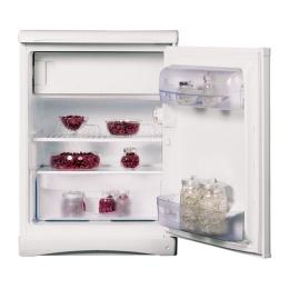 Холодильник INDESIT TT 85 (MT08)
