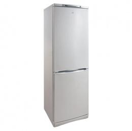 Холодильник INDESIT SB 200 (высота 200 см)