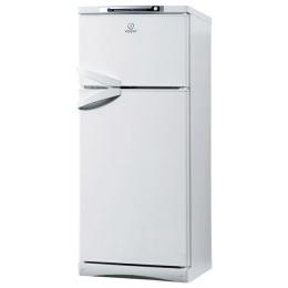 Холодильник INDESIT ST 145 СУПЕР ЦЕНА!!!