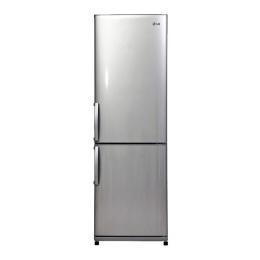 Холодильник LG GA-B 379 UMDA ДЕШЕВЛЕ НЕ НАЙТИ!!!
