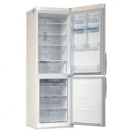 Холодильник LG GA-B 409(E) UEQA  АКЦИЯ!!!Супер цена