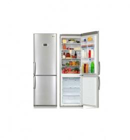 Холодильник LG GA-B 409(E) ULQA  АКЦИЯ!!! Супер цена !!!