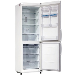 Холодильник LG GA-B 409 UQA АКЦИЯ!!Супер цена !!