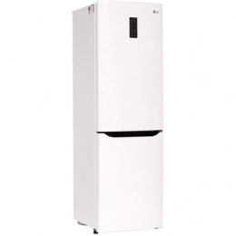 Холодильник LG GA-B 409 SRA АКЦИЯ!!! СУПЕР ЦЕНА!!!
