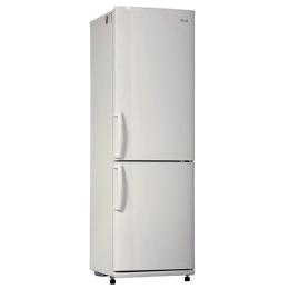 Холодильник LG GA-B 409 UEDA СУПЕР ЦЕНА!!!!!!!!