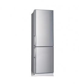 Холодильник LG GA-B 409 UECA СУПЕР ЦЕНА!!!
