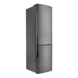Холодильник LG GA-B 489 YMDZ ЛЕГКАЯ ЦЕНА!!!