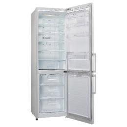 Холодильник LG GA-B 489 ZVCA СУПЕР ЦЕНА!!!