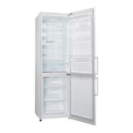 Холодильник LG GA-B 489 ZVCL СУПЕР ЦЕНА!!!