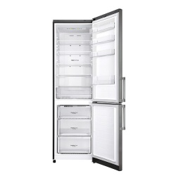 Холодильник LG GA-B 499 YLUZ