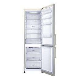 Холодильник LG GA-B 499 YYUZ