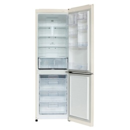 Холодильник LG GA-M419SERL  Акция!!!!Супер цена!!!