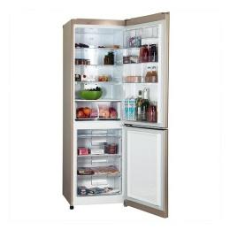 Холодильник LG GA-M 539 ZGQZ  Акция!!! Супер цена!!!