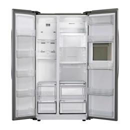 Холодильник LG GC-C207GMQV НОВОГОДНЯЯ ЦЕНА!!!!