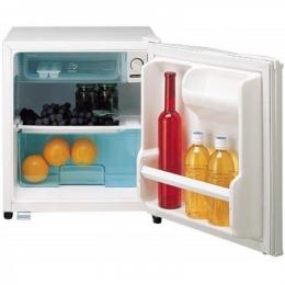 Холодильник LG GC 051SS