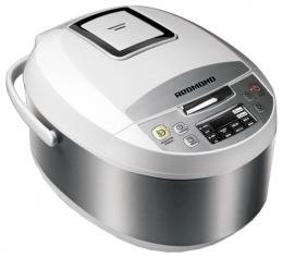 Мультиварка Redmond RMC M4500 (5л)
