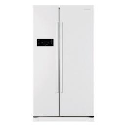 Холодильник SAMSUNG  RSA-1SHWP  АКЦИЯ!!! ВЫГОДНО!!!