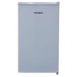 Холодильник Shivaki SHRF 103CH