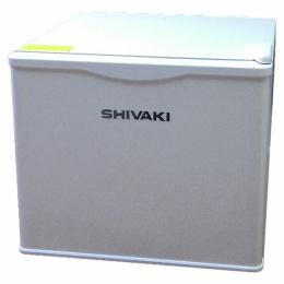 Холодильник Shivaki SHRF 17TR1