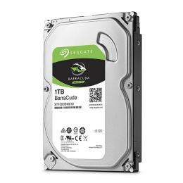 "Жесткий диск 3.5"" Seagate 1Tb ST1000DM010"