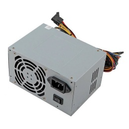 Блок питания 350W Linkworld LW2(LPE)
