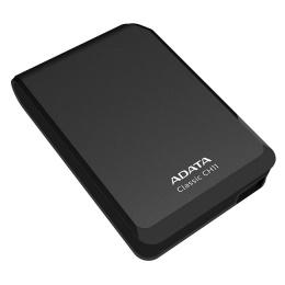 Жесткий диск A-DATA 500GB CH11 USB
