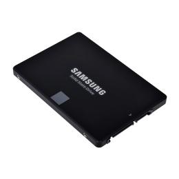 Жесткий диск SAMSUNG  1Tb