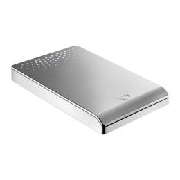 "Жесткий диск SEAGATE 500GB ST905003FGD2E1-RK USB 2.5"" серебро"