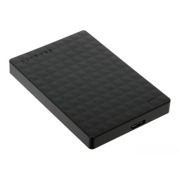 Жесткий диск Seagate 1Tb Expansion STEA1000400