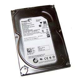 Жесткий диск Seagate 500Gb ST500DM002