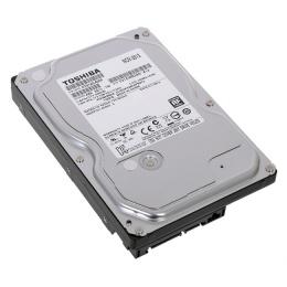 HDD Toshiba 500Gb DT01ACA050