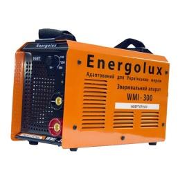 Сварочный апп. ивер. WMI-300 Energolux