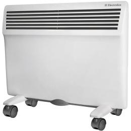 Обогреватель Electrolux ECH/AG 1500MFR(конвектор)