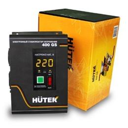 "Стабилизатор ""Huter"" 400 GS"