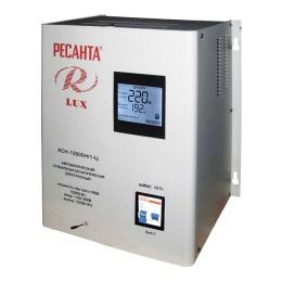 Стабилизатор Resanta ACH10000 H/1-Ц (б/ск!)