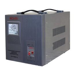 Стабилизатор Resanta ACH12000/1-Ц