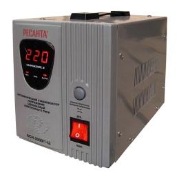 Стабилизатор Resanta ACH2000/1-Ц